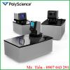 Bể điều chỉnh nhiệt độ chất lỏng tuần hoàn phòng thí nghiệm MX Controller hãng PolyScience (Mỹ)