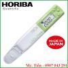 Bút đo Nitrate LAQUAtwin NO3- meter Horiba Japan giá rẻ siêu bền