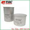 Cốc đo tỷ trọng sơn, bùn gốm (Specific Gravity Cup) hãng TQC Sheen (hà Lan)