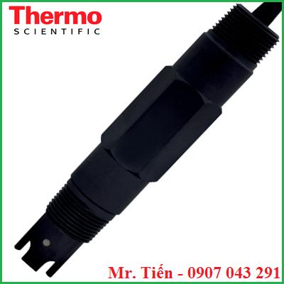 Đầu đo cảm biến cho máy đo pH Controller Online ECARTSO05B hãng Eutech Thermo Scientific (Mỹ)