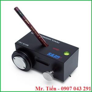 Dụng cụ đo độ cứng sơn bằng bút chì Pencil Hardness Tester BEVS 1301 hãng BEVS