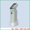 Máy đo màu quang phổ Spectrophotometer CS-410 hãng CHN Spec giá rẻ