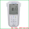 Máy đo nồng độ Oxy hòa tan trong nước Dissolved Oxygen hãng Horiba Nhật Bản siêu bền