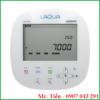 Máy đo pH nước để bàn LAQUA pH1200 Horiba Scientific Nhật Bản giá rẻ siêu bền