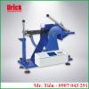 Máy kiểm tra lực đâm rách thùng giấy Carton (Cardboard Puncture Tester) DRK104B hãng Drick