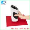 Máy phân biệt màu sơn nhựa vải Colorimeter CS-200 hãng CHNSpec Trung Quốc giá rẻ